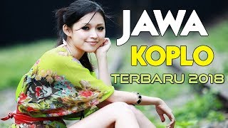 Video LAGU JAWA TERBARU 2018 - Koplo Jawa Terbaik (VIDEO KARAOKE) MP3, 3GP, MP4, WEBM, AVI, FLV Mei 2018