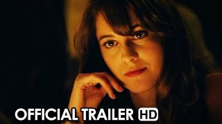 Nonton Alex Of Venice Official Trailer  1  2015    Mary Elizabeth Winstead Hd Film Subtitle Indonesia Streaming Movie Download