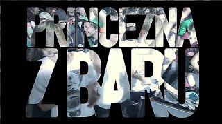 Video Rybičky 48 - Princezna z baru
