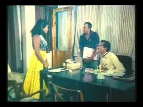 Akkai Nangi Sinhala Film