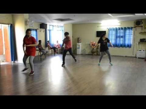 O'Pilla Shubhanalla Sardaar Gabbar Singh Video song Razz