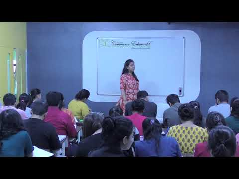 Full Allied Law Revision In 1 Day By Ca Arpita Tulsyan