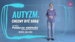 Film do artykułu: Światowy Dzień Świadomości...