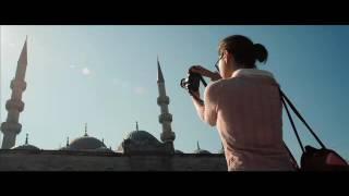 "Filem ""Romansa Gending Cinta Di Tanah Turki"" di Bintang 141"