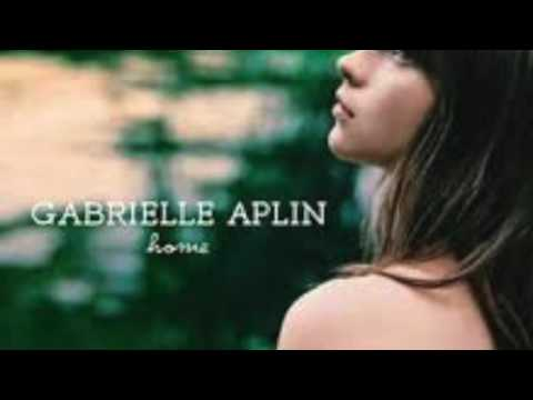 Gabrielle Aplin - Home (Audio)