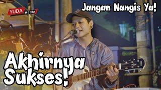 Video Tentang Rindu - Virza Cover Musisi Jalanan Malang MP3, 3GP, MP4, WEBM, AVI, FLV Juli 2018