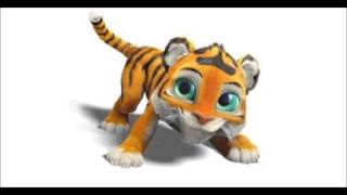 Tiger Boo English Version Full full download video download mp3 download music download