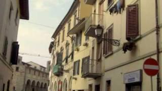 Signa Italy  City pictures : Lastra a Signa (FI) Tuscany Italy