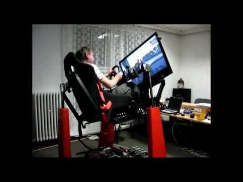 男人夢寐以求的遊戲機!