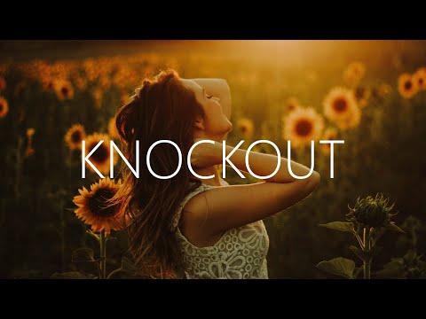 Tungevaag - Knockout (Lyrics)