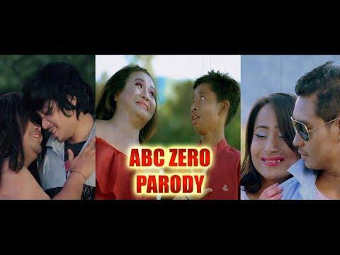 Video ABC ZERO PARODY FULL 2018 ( MANIPURI PARODY ) download in MP3, 3GP, MP4, WEBM, AVI, FLV January 2017