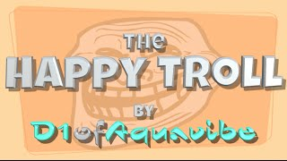 "If you have music questions, see my ""About"" page.*** The Happy Troll (available here): iTunes: http://goo.gl/TOKj7r Google Play: ..."