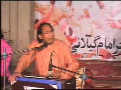 Video Leya Day menu Gajjra _ Gullo khan sahib at mela shekhu shareef download in MP3, 3GP, MP4, WEBM, AVI, FLV January 2017