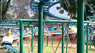 Matale Sri Lanka  City pictures : Children park matale- sri lanka