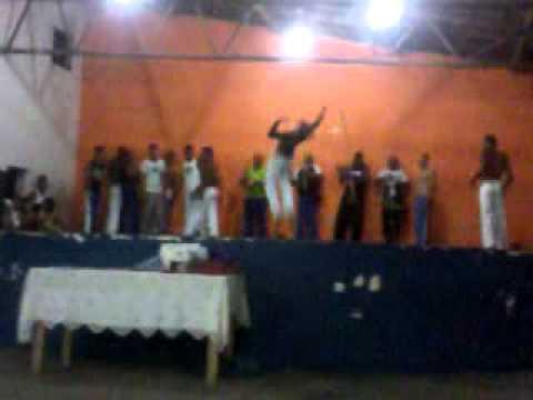 segundo encontro de capoeira em potiraguá (1).mp4