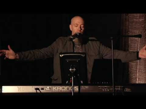 korg - A very special presentation from NAMM 2011 announcing the new Korg Kronos music workstation. Technology Product Manager Richard Formidoni, along with special...