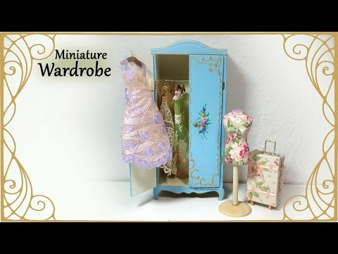 Need To Shop For Antique Dolls? Play Around With These Ideas