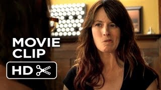 Nonton Touchy Feely Movie CLIP #1 (2013) - Ellen Page, Rosemarie DeWitt Drama HD Film Subtitle Indonesia Streaming Movie Download