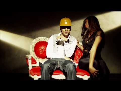 Kirko Bangz - What Yo Name Iz? (2011)
