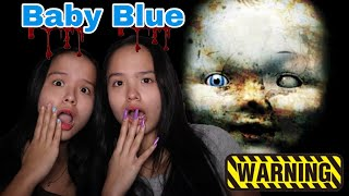 Video Main Baby blue games (MANGGIL HANTU) MP3, 3GP, MP4, WEBM, AVI, FLV Mei 2019