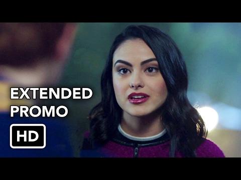 ", title : 'Riverdale 1x04 Extended Promo ""The Last Picture Show"" (HD) Season 1 Episode 4 Extended Promo'"