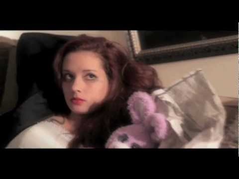 "I Fight Dragons - ""cRaZie$"" (Joker Blogs Music Video)"