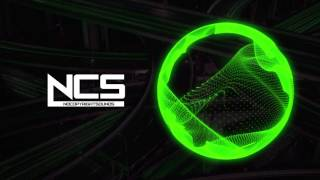 Video it's different - Shadows (feat. Miss Mary) [NCS Release] MP3, 3GP, MP4, WEBM, AVI, FLV Juli 2018