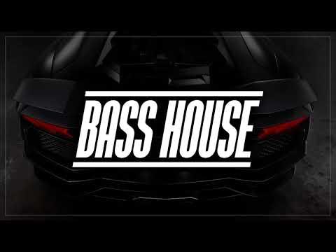 BASS HOUSE MIX 2018 #01
