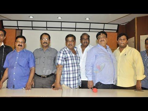 Distributors-Deny-Attacking-Puri-Jagannadh