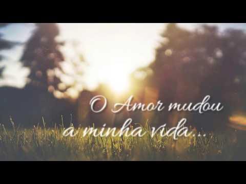 Campanha Vida Quero Mais – Testemunho de Nazaré Azevedo – Missão Cruzeiro do Sul/Ac