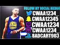NBA 2K18 Tips: HOW TO GET LIMITLESS RANGE AND ALL SHOOTING BADGES QUICK AND EASY! NBA 2K18 MyPark!