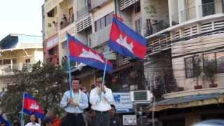 Khmer Others - khmer ckn news 12-20-13