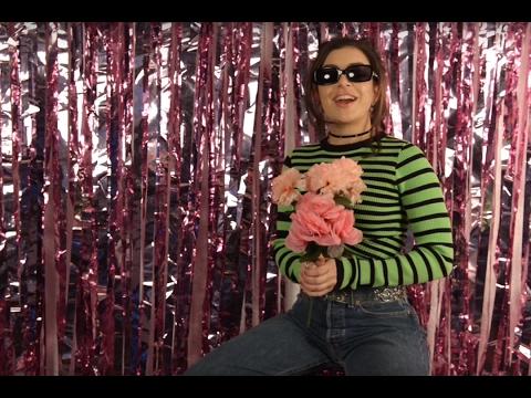Charli XCX - Valentines Day