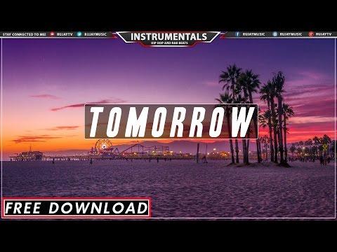 (FREE) California R&B Beat -