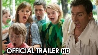 Nonton Alexander And The Terrible  Horrible  No Good  Very Bad Day Official Trailer  1  2014    Movie Hd Film Subtitle Indonesia Streaming Movie Download