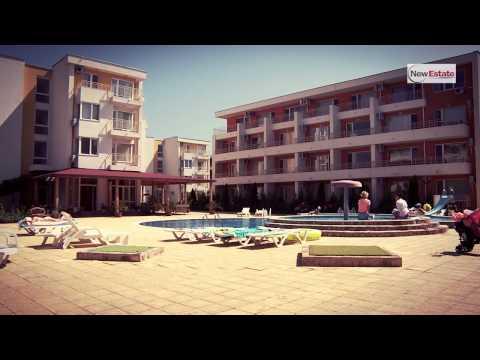 Где купить недвижимость - на Северном или Южном побережье Болгарии?