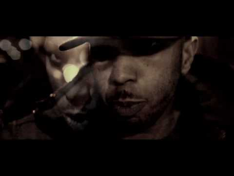 "Royalist ""The Roads"" /hoodvideo"