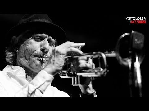 GetCloser Jazz Fest 2020 | Erik Truffaz Quartet