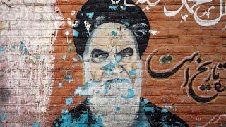 کیهان لندن - جمهوری اسلامی ایران در حال سقوط آزاد