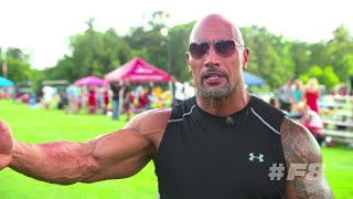 Nonton Dwayne  The Rock  Johnson Perfoms The Haka Dance   Fast And Furious 8 Film Subtitle Indonesia Streaming Movie Download