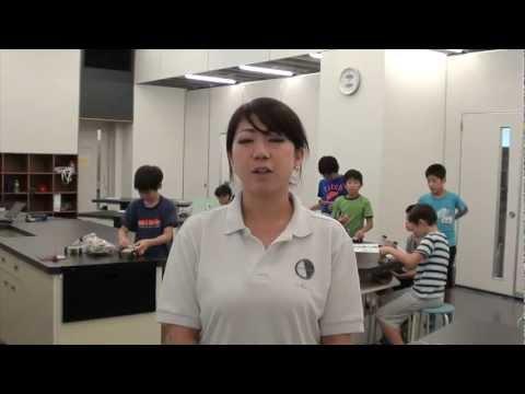 Rover Challenge Shibuya
