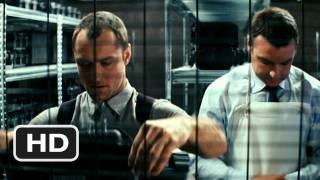 Nonton Repo Men  3 Movie Clip   Repossessed Livers  2009  Hd Film Subtitle Indonesia Streaming Movie Download