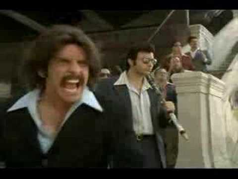 300 vs. Anchorman (by Grantly Pantyy)