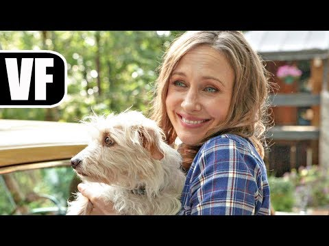 BOUNDARIES Bande Annonce VF (2018) Vera Farmiga
