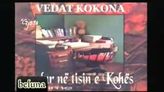 Enver Hoxha - Historia E Nje Dikataroti (Story Of A Dictator) (3)