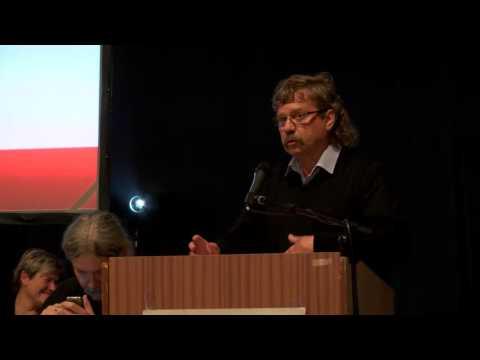 Vratimovský seminář 2015 - Na dotazy odpovídá Prof. PhDr. Jan Keller. CSc.