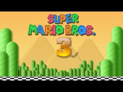 super mario bros 3 wii cheats