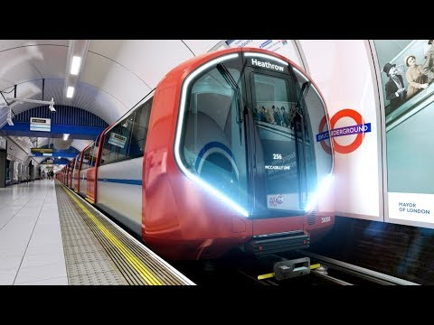 underground - lyrics to london underground song (WARNING, EXPLICIT CONTENT!)