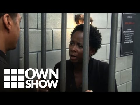 The Haves and Have Nots Season 2 Recap | #OWNSHOW | Oprah Online