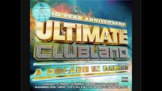 Ultimate Clubland 2012 - Special D - Come With Me (Radio Edit)